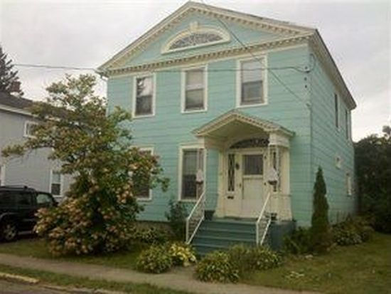 12 Brown St, Norwich, NY 13815