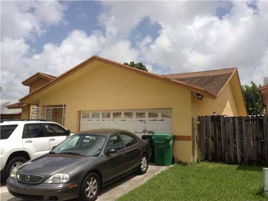13611 SW 178th St, Miami, FL 33177