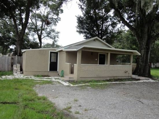 7204 N Himes Ave, Tampa, FL 33614