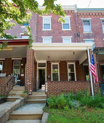 3550 New Queen St, Philadelphia, PA 19129