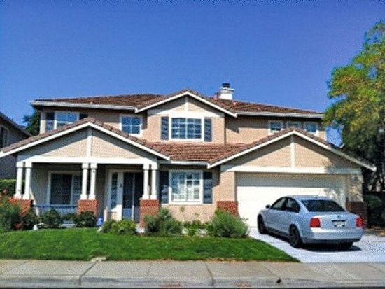 294 Oakwood Cir, Martinez, CA 94553