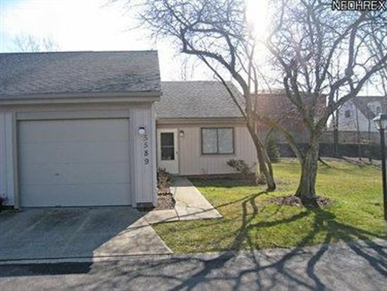 5589 Sand Ct, Parma, OH 44134