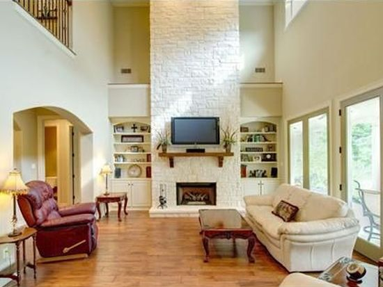 4731 Johnson Creek Loop, College Station, TX 77845