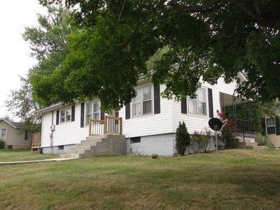 300 Hamilton Ave, Somerset, KY 42501