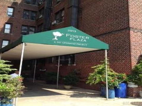 2913 Foster Ave, Brooklyn, NY 11210
