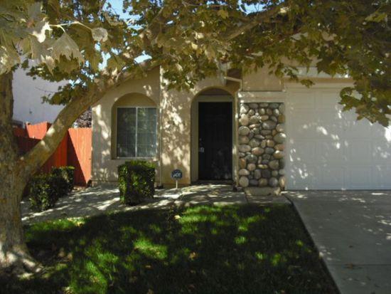 3322 Sweet Maple Way, Sacramento, CA 95833
