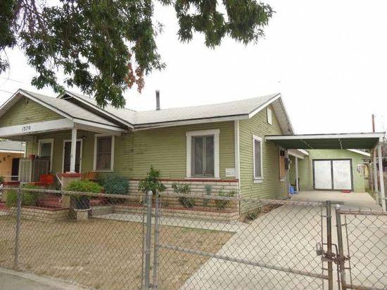 1570 W 6th St, San Bernardino, CA 92411