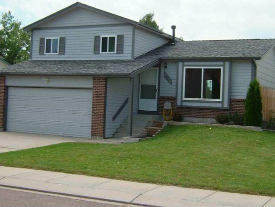 8120 Essington Dr, Colorado Springs, CO 80920