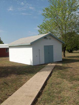 18459 County Road 3564, Ada, OK 74820