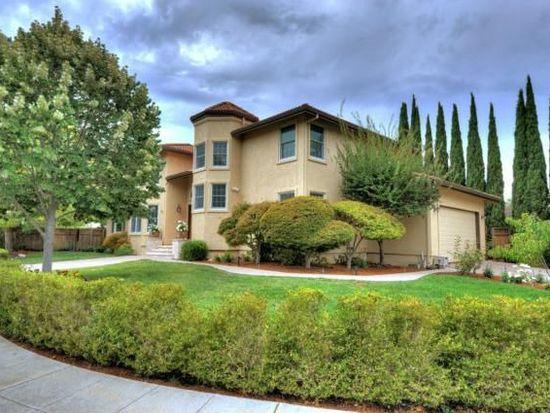 2672 Marshall Dr, Palo Alto, CA 94303