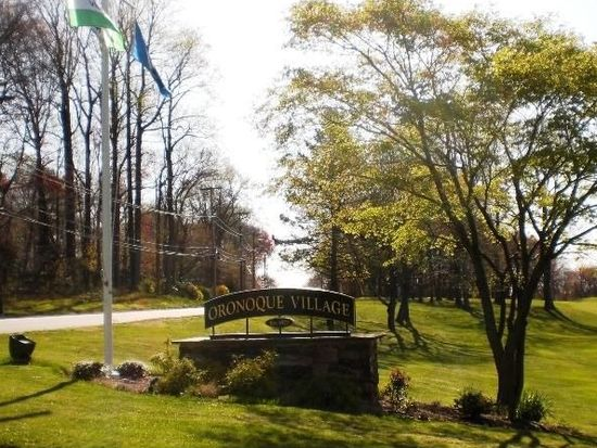 478 Iroquois Ln UNIT B, Stratford, CT 06614