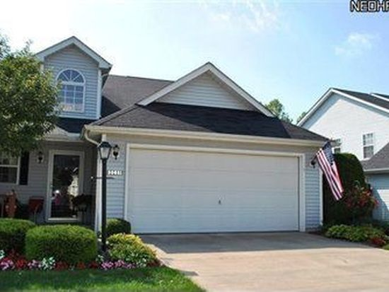 30851 Iris Ct # 43B, North Olmsted, OH 44070