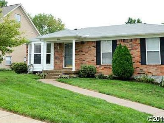10104 Natalie Way, Jeffersontown, KY 40299