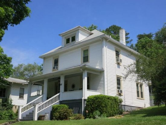 1213 Kerns Ave SW, Roanoke, VA 24015