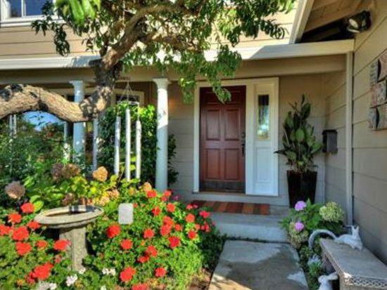 1548 Puerto Vallarta Dr, San Jose, CA 95120