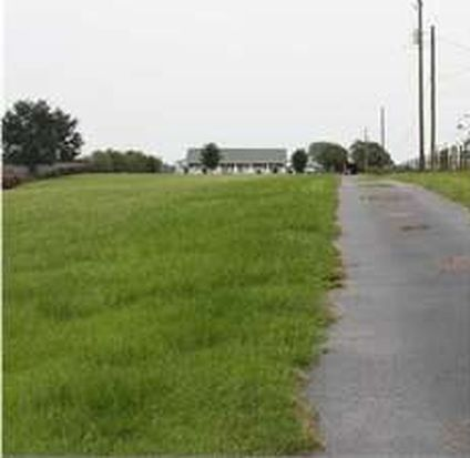 10070 Beulah Rd, Pensacola, FL 32526