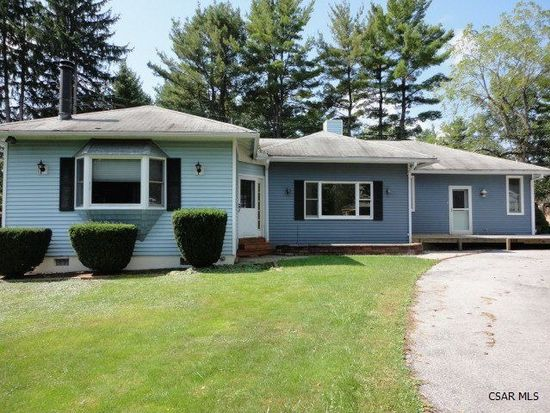 825 Sunset Ave, Johnstown, PA 15905