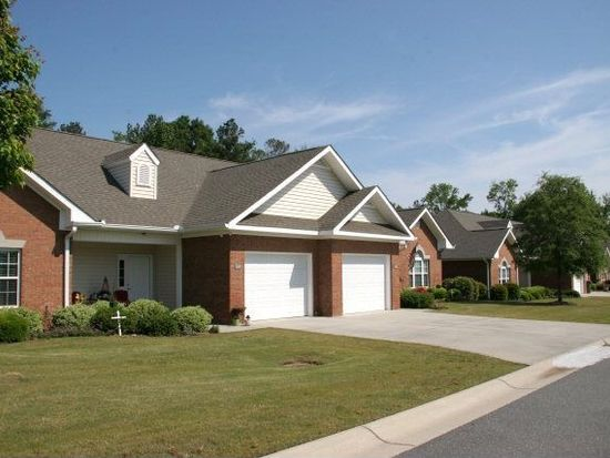 1010 Fernwood Dr UNIT 403, Milledgeville, GA 31061