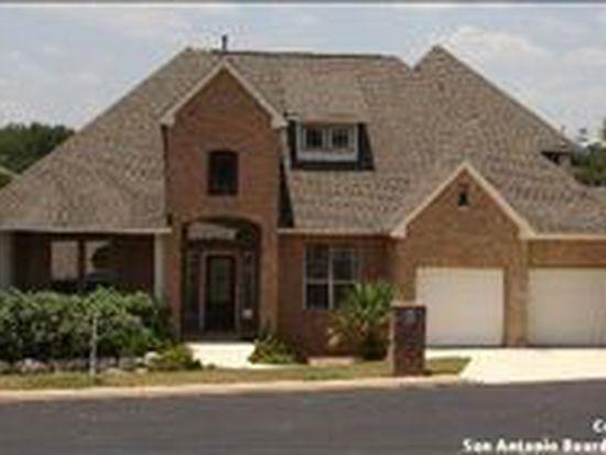 28115 Heritage Trl, Boerne, TX 78015