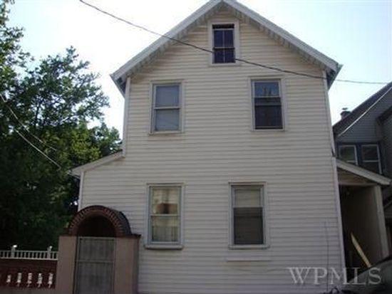 160 Washington St, Peekskill, NY 10566