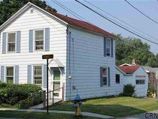 27 Granite St, Saratoga Springs, NY 12866