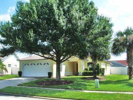 1527 Indian Oaks Trl, Kissimmee, FL 34747