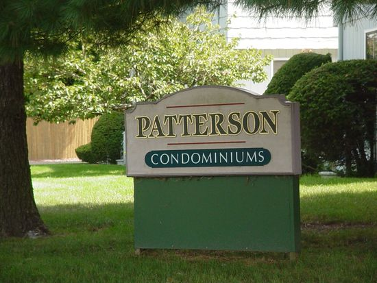 28 Patterson Ave UNIT 28, Stratford, CT 06614