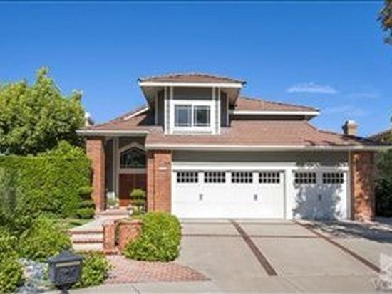 3238 Toulouse Cir, Thousand Oaks, CA 91362
