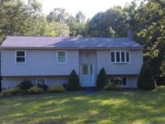 5 Spollett Dr, Derry, NH 03038