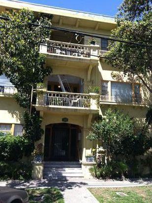 135 Bonito Ave APT 3, Long Beach, CA 90802