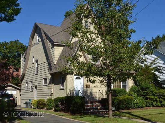 258 Steilen Ave, Ridgewood, NJ 07450