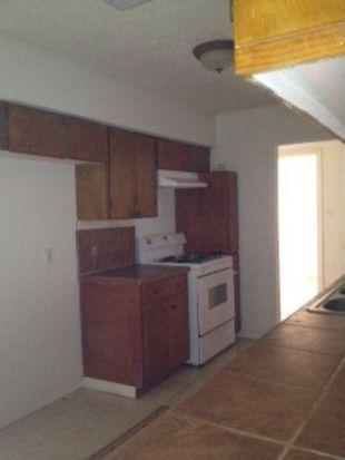 1418 W 11th St, Freeport, TX 77541
