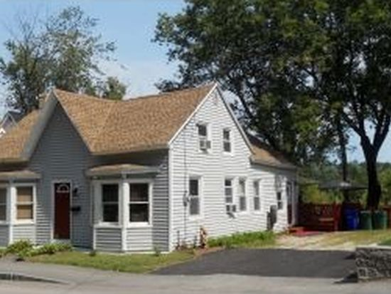 381 Front St, Manchester, NH 03102