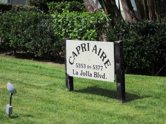 5363 La Jolla Blvd UNIT 44, La Jolla, CA 92037