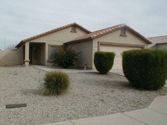 6613 S 23rd Ave, Phoenix, AZ 85041