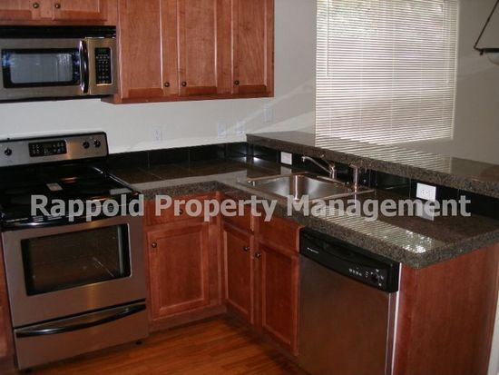 2540 N Willis Blvd, Portland, OR 97217