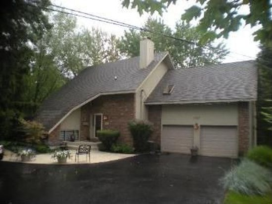1117 55th St, Downers Grove, IL 60515