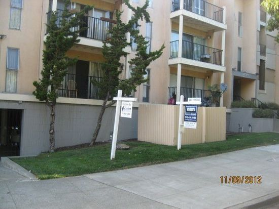 425 Orange St APT 203, Oakland, CA 94610