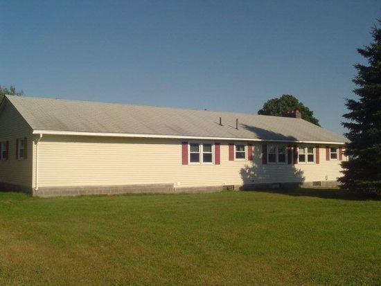 1202 Rand Hill Rd, Morrisonville, NY 12962