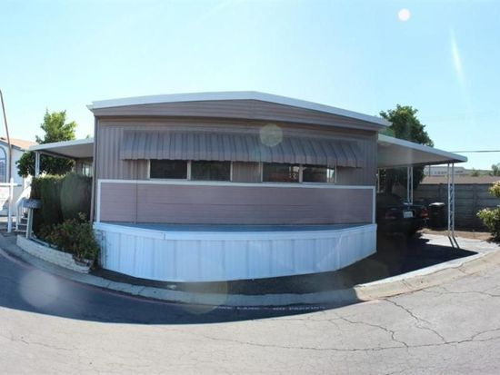2150 Monterey Hwy SPC 206, San Jose, CA 95112