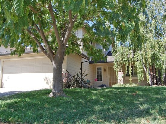 8328 Spengler Dr, Sacramento, CA 95828