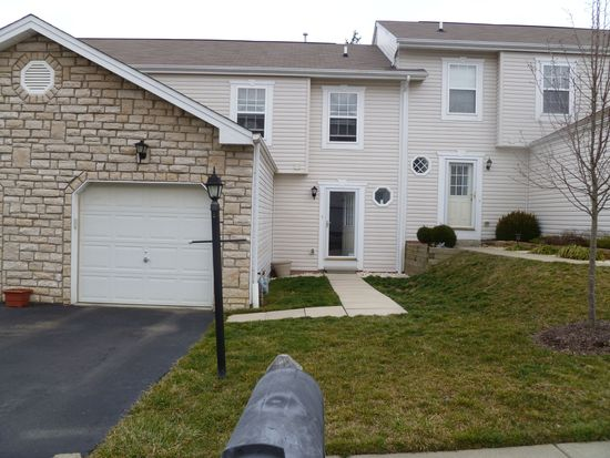 403 Pine Valley Dr, Imperial, PA 15126