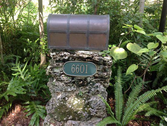 6601 SW 131st St, Miami, FL 33156