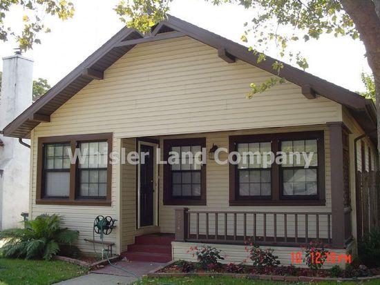 3748 Sherman Way, Sacramento, CA 95817