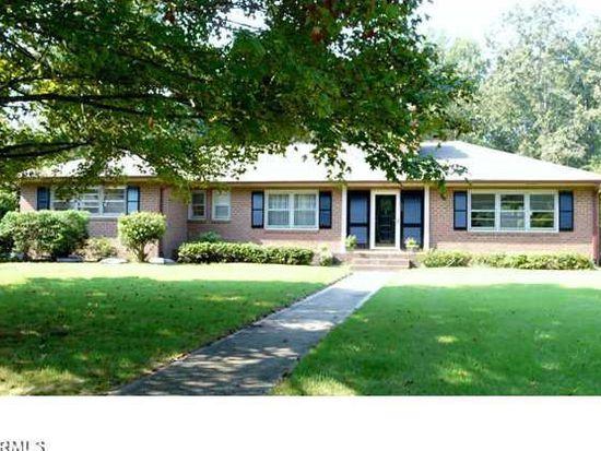 130 Beverly Rd, Ashland, VA 23005