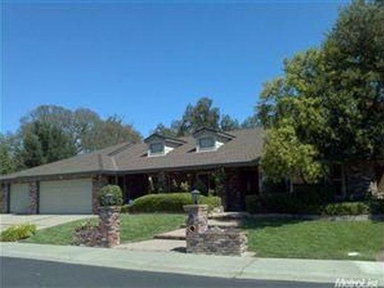 1804 Blue Jay Dr, Roseville, CA 95661