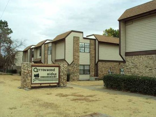 401 12th Ave SE APT 199, Norman, OK 73071