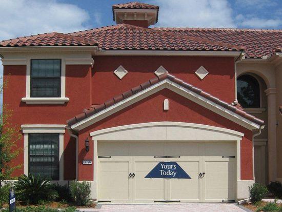 3797 Casitas Dr, Jacksonville, FL 32224