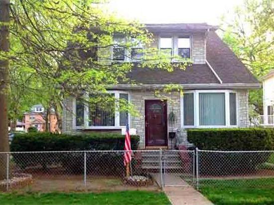 230 Prescott Ave, Staten Island, NY 10306