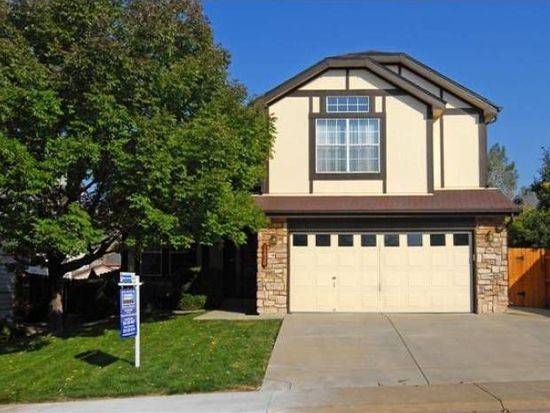 10920 Bryant St, Westminster, CO 80234